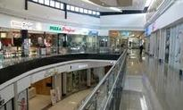 Nedbank backs Tembisa's new MegaMart with R238m Loan facility