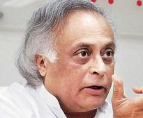 Senior Cong leaders should act as mentors, not tormentors: Jairam Ramesh