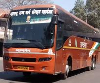 MSRTC strike Day 4: Stand-off continues over pay hike for bus drivers under 7th Pay Commission