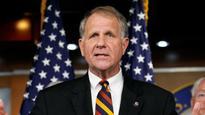 U.S. Lawmaker Wants Pakistan Designated State Sponsor of Terrorism
