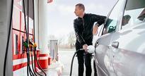 AAA: Americans waste billions buying premium gas