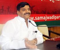 Chacha-Bhatija feud blamed for ticket change in Kheragarh