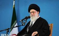 Leader calls for preparedness of Armed Forces to defend country