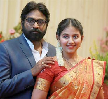 Review: Iraivi is another winner from Karthik Subbaraj