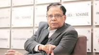 Former NITI Aayog vice chairman Arvind Panagariya makes strong case for privatisation of PSBs