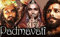 As Padmavati fire rages, SC says filmmakers should be allowed freedom of speech