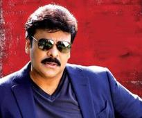 Chiranjeevi, the megastar who beat Big B as the highest paid actor