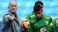 We take a look back at Luiz Felipe Scolari's record as a 'home coach' during his managerial career to date, which A Seleo will be hoping helps them...