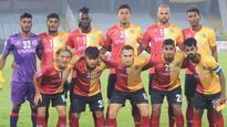 I-League: East Bengal bounce back in style, demolish Shillong Lajong 5-1