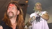 Balls Mahoney And Axl Rotten Have Both Been Posthumously Diagnosed With CTE