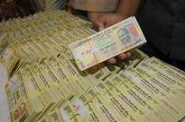 Two held with fake Indian notes worth Rs 41,000 in Ahmedabad