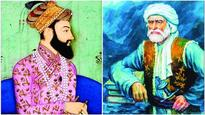 Khushal Khan Khattak: The fearless Pashtun