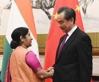 PM Narendra Modi, Xi Jinping to raise voice against protectionism