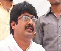 CBI grills Raja Bhaiya for UP cops' murder