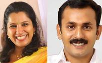 Kerala News @ 5 pm in English