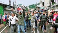 Gorkhaland: Hill parties to start indefinite hunger strike from July 15
