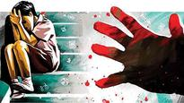 Minor gang-raped after 2 youth offer her car ride