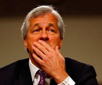 HERE IS JAMIE DIMON'S BREXIT MEMO TO ALL JPMORGAN STAFF ON WHAT HAPPENS NOW
