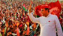 Samajwadi Party feud: Here are the 3 names accused of orchestrating Yadav PariWar