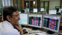 India to Clock 7.4 Percent GDP Growth This Fiscal: StanChart
