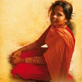 The West Must Say Je Suis Asia Bibi