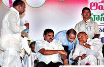 State committed to welfare of poor: Kiran