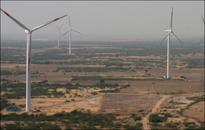 Suzlon Energy rises to 1-year high on strong Dec-quarter results