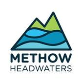 Senator Murray's Legislation Boosts Methow Headwaters Campaign