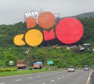 RBI to court: FEMA rules prohibit Tatas from paying DoCoMo