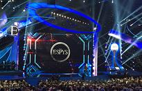 ESPYs 2016: 13 Things You Didn't See on TV, From John Cena's Comedy to Cleveland Cavaliers Selfies