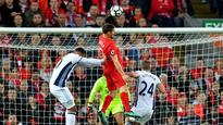 20:01Liverpool v West Brom - Story of the match