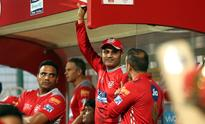Was the first one to know about Chappell's mail against Sourav: Sehwag