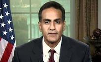 India, US Need Each Other Economically: Richard Verma