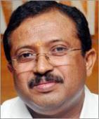 Nilambur encounter: CM's silence mysterious, says V Muraleedharan