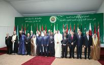 Security issues were focal point of  Arab League summit