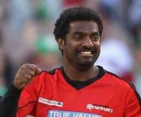 Muralidaran, Arthur Morris to be inducted in Cricket Hall of Fame