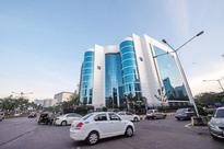 Sebi slapped with Rs75 crore service tax demand