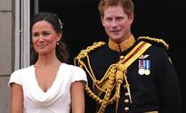 Prince Harry forces paper to retract 'Pippa Middleton romance' story