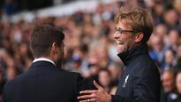 Premier League 2016-17: Tottenham Hotspurs v/s Liverpool FC - Livestreaming and where to watch on TV in India