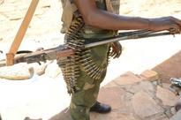 30 dead, dozens hurt in fresh trouble in C. Africa