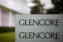 Exclusive - Glencore in talks to sell global oil storage stakes - sources