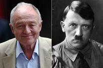 Benjamin Netanyahu and Lenni Brenner: What is Ken Livingstone basing his Hitler-Zionist comments on?