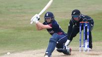 England women complete warm-up with big win over New Zealand