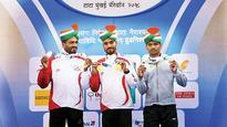 Mumbai Marathon 2018: When first-time marathoner came third