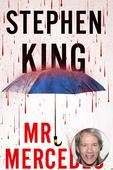 'Mr. Mercedes' Series, Starring Brendan Gleeson, Anton Yelchin, Lands at Audience Network (Exclusive)