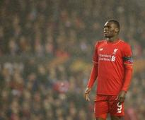 FA Cup 2015/16, West Ham United vs Liverpool: Where to watch, preview, betting odds and possible XI