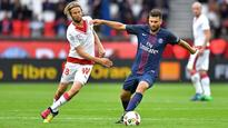 Thiago Motta: Paris Saint-Germain on track for another brilliant season