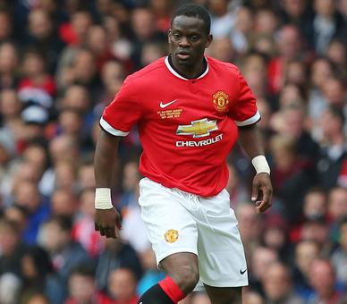 Sports Shorts: Mumbai to host Man United legend Saha on Jan 20