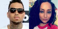 Nia Guzman Claps Back After Chris Brown's Victory In Court