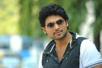 Ajmal to play a rowdy in a romantic tale